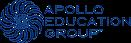 Apollo Education Group