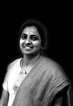 Saraswathi Herurmath