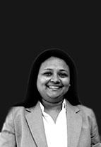 Dr. Sujana Jyothi